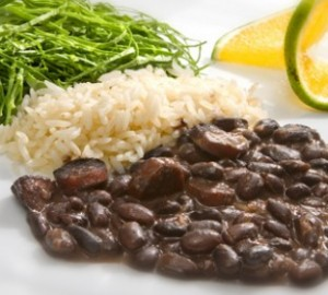 -feijoada-light